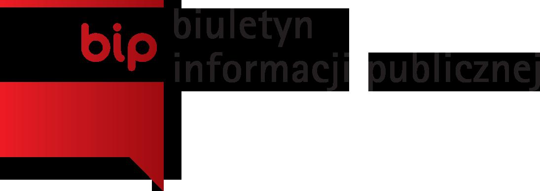 Biuletyn Informacji Publicznej Szkoły Tytusa