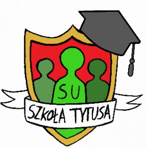 Wybory do Rady Samorządu Uczniowskiego