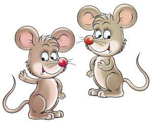 Dzień Myszki