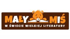 """Projekt edukacyjny """" Mały Miś w Świecie Wielkiej Literatury"""""""