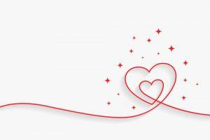 Konkurs Walentynkowy – regulamin