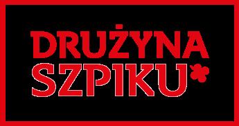Drużyna Szpiku