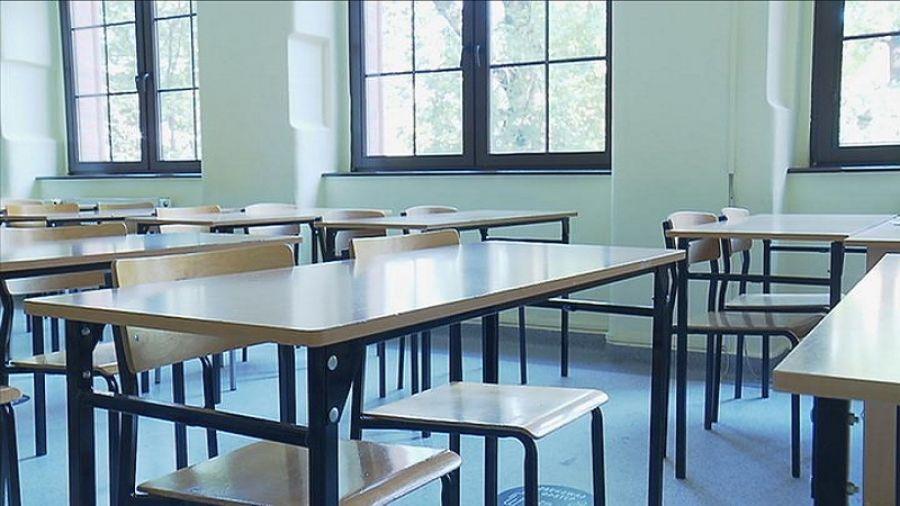 Spotkanie online na temat rekrutacji do szkół ponadpodstawowych