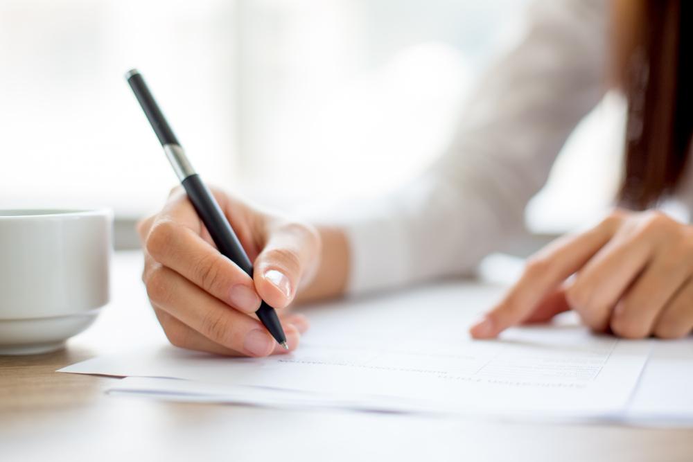 Read more about the article Prosimy o zapoznanie się z treścią zarządzenia
