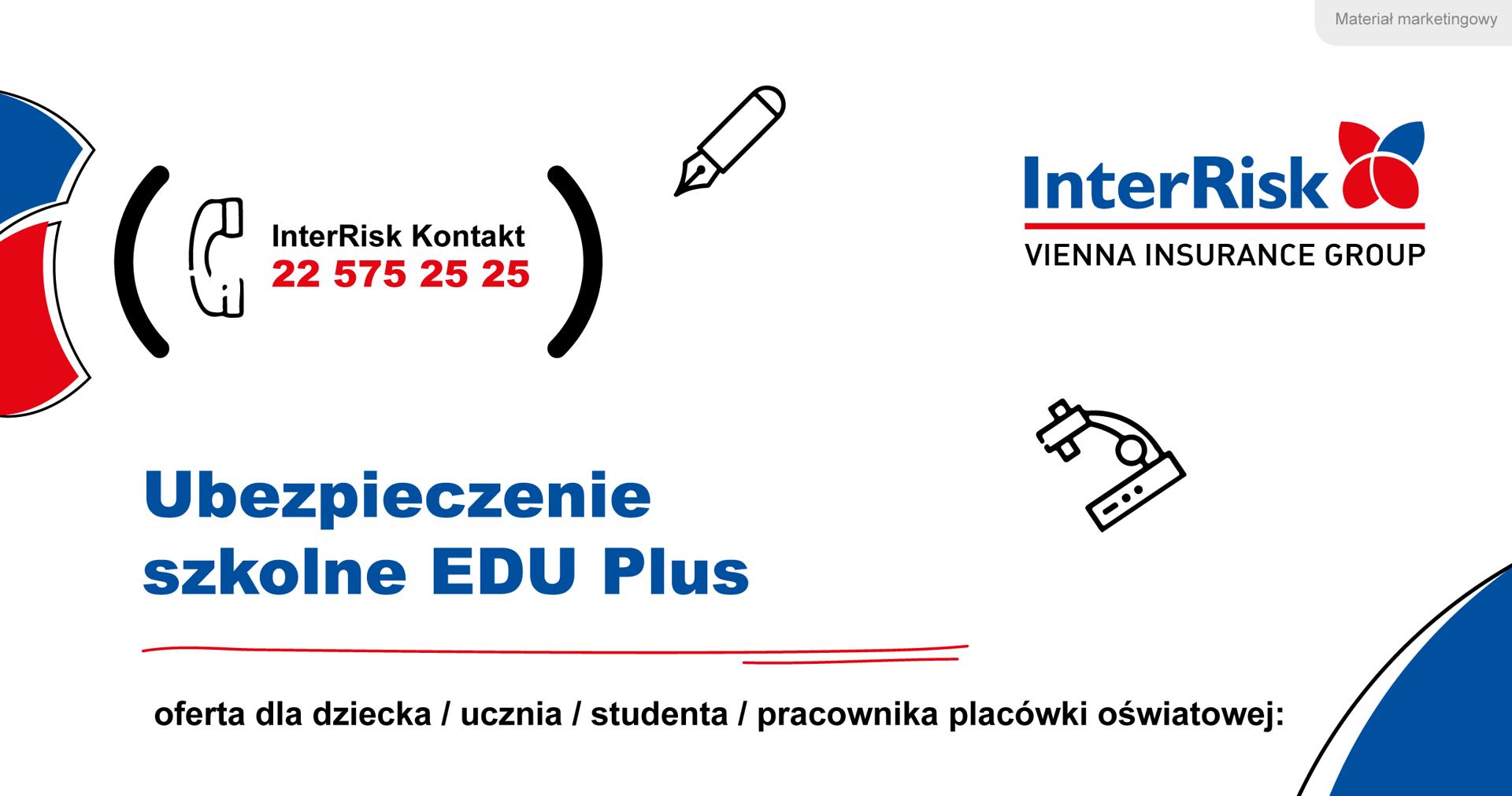 Read more about the article Propozycja ubezpieczenia