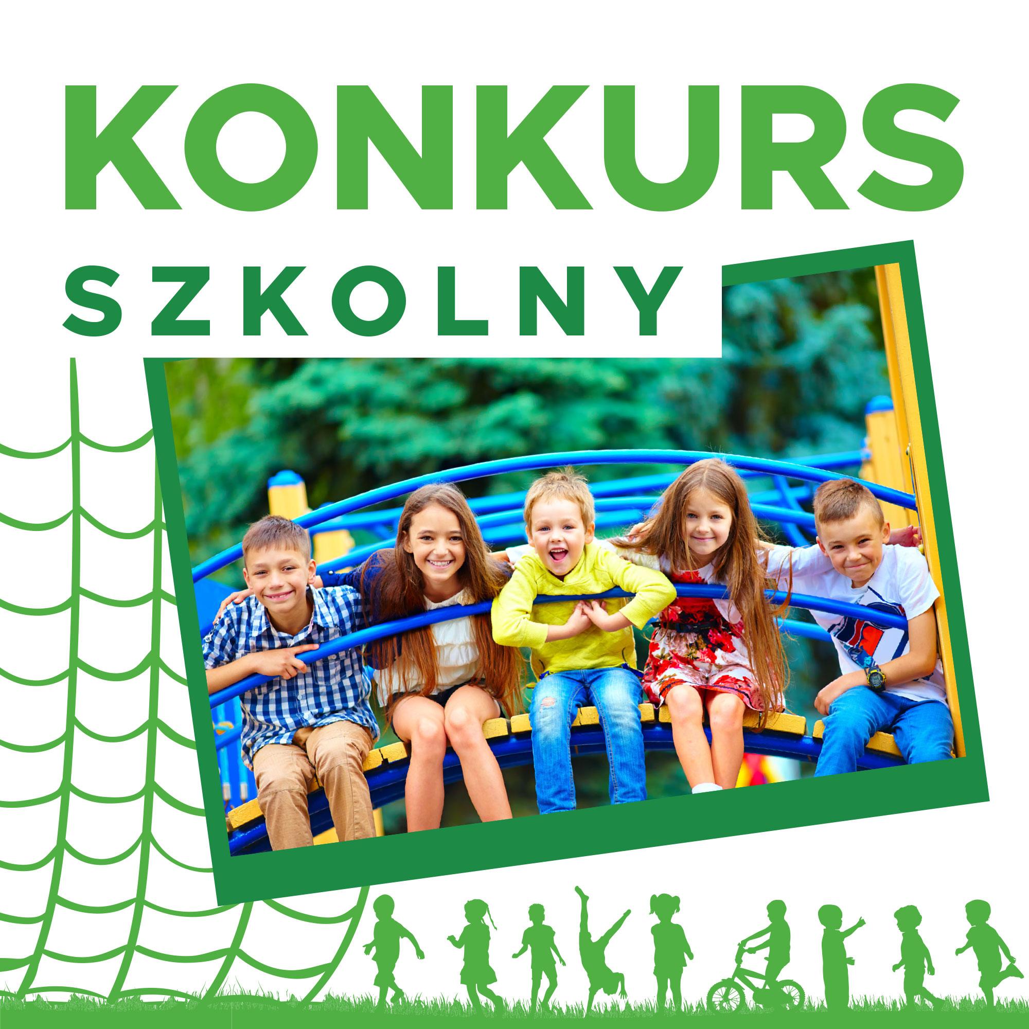 Read more about the article Głosowanie w ramach PBO 2022‼