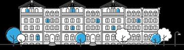 Read more about the article Drzwi Otwarte Centrum